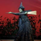 BWW Review: WICKED at The Majestic Theatre of San Antonio is Wicked Good Photo