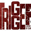 Leviathan Lab Announces Casting for TRIGGER Photo