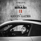Kevin Gates Makes America Trap Again, New Video For M.A.T.A Out