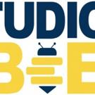 Intercept Music Gains Partners with Studio3Bee