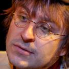 Photo Flash: MAZEL TOV, JOHN LENNON by David Wells at Theatre NOVA Photos