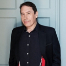 Jools Holland Announces 2019 UK Tour
