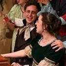 BWW Review: Forget Scrooge and George Bailey; MISS BENNET: CHRISTMAS AT PEMBERLEY at  Photo