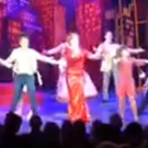 VIDEO: TOOTSIE Takes Its Opening Night Bows On Broadway