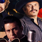 LEGENDS OF COUNTRY! Features Your Favorite Country Tribute Artists Photo