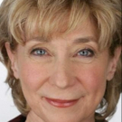 HSC Announces Cast of SWITZERLAND by Joanna Murray Photo