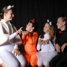 BWW Review: THE ARISTOCATS KIDS at Theatre Royal Nelson
