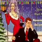 BWW Review: A DRAG CHRISTMAS CAROL lip syncs for its life at Obsidian Theater! Photo