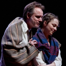 BWW Review: UNCLE VANYA, Crucible Studio, Sheffield