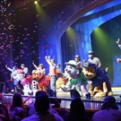 PAW PATROL LIVE! Returns To The Hanover Theatre Photo