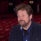 BWW TV: Michael Ball Talks CHESS with Neil Sean!