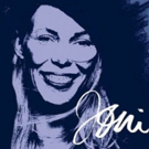 The Music Center Honored Joni Mitchell with Two Sold Out Concerts Photo