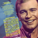 VIDEO: Watch the Trailer for the Terrence McNally Documentary EVERY ACT OF LIFE Video