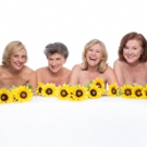 CALENDAR GIRLS Adds Two Shows at the Diamond Head Theatre