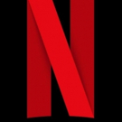 Shondaland's Chris Van Dusen Signs Overall Deal with Netflix
