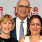 TheaterWorksUSA Announced The Creation Of Artistic Ambassadors At Last Night Benefit Gala
