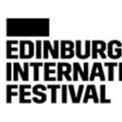 National Theatre Of Scotland Returns To International Festival With World Premiere Of Photo