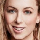 Iliza Schlesinger Returns To The Aces Of Comedy Series, 7/7