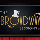 PizzaExpress Live! Presents The Broadway Sessions UK Photo
