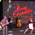 VIDEO: The Cast of BRIEF ENCOUNTER Performs at West End Live
