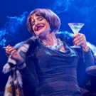Photo: Get a First Look at Patti LuPone as Joanne in COMPANY on the West End Photo