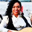 Quetzal With Mariachi Flor De Toloache Come to The Soraya, 5/5