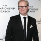 Jim Gaffigan to Take Dramatic Turn in New Thriller ALL THE ANIMALS COME OUT AT NIGHT