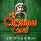 New And Immersive Adaptation of A CHRISTMAS CAROL Set In The Historic Campbell House Museum