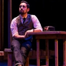 BWW Review: OUR TOWN Is a Lot Like Us, At Gamut