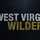 BUCKWILD Producers Return to Appalachia with WEST VIRGINIA WILDER Set to Launch This  Photo