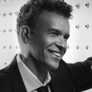 Broadway's Brian Stokes Mitchell Comes To Enlow Recital Hall, 4/28 Photo