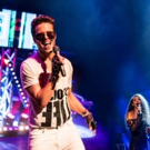 THE BEST OF WHAM! Starring Ben Evans Comes to The Wyvern Theatre Photo