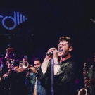 Robin Thicke, Soul Rebels Release MAGIC Live Performance At JammJam Photo