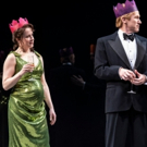 BWW Review: THE WINTER'S TALE at Goodman Theatre Photo