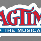 The Marriott Theatre Announces Casting For RAGTIME