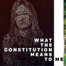 Rialto Chatter: Will WHAT THE CONSTITUTION MEANS TO ME and SLAVE PLAY Come to Broadway This Season?