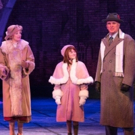 BWW Review: ANNIE at The Engeman