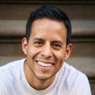Long Wharf Theatre Names Jacob G. Padrón Artistic Director Photo