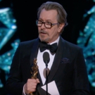 VIDEO: Watch Gary Oldman Win the 2018 Oscar For Best Actor in a Leading Role Video