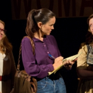 BWW Review: Jonathan Leaf Explores The Roots Of Second Wave Feminism With Singular Ar Photo