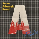Dirtnap Records Announces New Steve Adamyk Band LP/Tour and Unveils First Track
