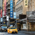 How to Get to Your Broadway Show