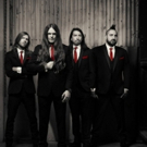 Of Mice & Men Share MUSHROOM CLOUD New Song and Video