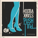Hoobastank Release Title Track PUSH PULL Off Sixth Studio Album Out 5/25 On Napalm Re Photo