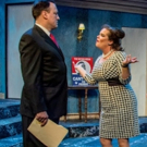 BWW Review: THE BEST MAN at Madison Theatre Guild Photo