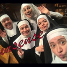 BWW Review: PLEASANT VALLEY PRODUCTIONS PRESENTS 'NUNSENSE' in Caldwell, New Jersey