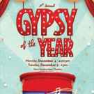 Laura Benanti, Amy Schumer, Lesli Margherita, Javier Munoz and More to Appear at BC/EFA's 29th Annual GYPSY OF THE YEAR