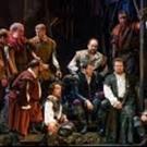Union Avenue Opera Prepares For 24th Festival Season