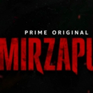 VIDEO: Watch the Trailer for the Prime Original Series MIRZAPUR