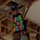 Production Underway for New Season of THE VANILLA ICE PROJECT on DIY Network